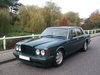 Picture of 1995 BENTLEY TURBO S SOLD