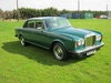 Picture of 1978 BENTLEY T2. SUPERB EXAMPLE OF A QUALITY CAR. SOLD