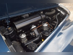 1956 Bentley Continental S1 Manual For Sale (picture 8 of 8)