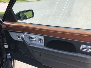 1997 BENTLEY Continental T  WIDE BODEY For Sale (picture 7 of 10)