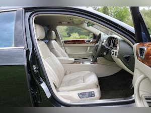 2005 BENTLEY CONTINENTAL FLYING SPUR For Sale (picture 3 of 12)
