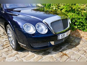 2005 Bentley continental flying spur For Sale (picture 4 of 10)