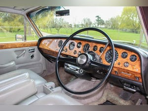 1968 Bentley T1 For Sale (picture 9 of 12)