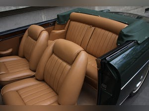 1963 Bentley S3 Continental ready for long peaceful drives! For Sale (picture 4 of 12)