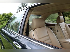 1997 Bentley continental R Coupe For Sale (picture 4 of 12)