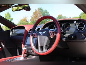 2012 BENTLEY GTC SUPERSPORTS For Sale (picture 9 of 12)