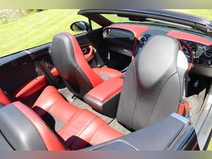 2012 BENTLEY GTC SUPERSPORTS For Sale (picture 11 of 12)
