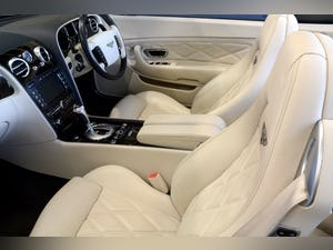 2011 Bentley Continental GTC For Sale (picture 5 of 12)