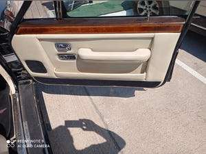1989 Bentley Turbo R For Sale (picture 9 of 12)