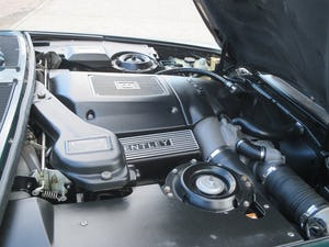 1994 Bentley Turbo R For Sale (picture 12 of 12)