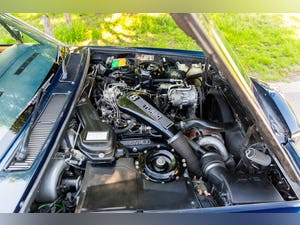 1989 Bentley Turbo R - Huge service history file For Sale (picture 11 of 12)