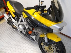Picture of Bimota mantra DB-3 1996 For Sale