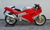 Picture of 1991 Bimota YB10 BRAND NEW For Sale