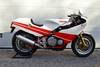 Picture of 1984 Bimota KB3 - AWESOME!! For Sale