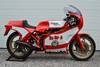 Picture of 1981 Bimota KB1 1000  SOLD