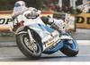 Picture of 1987 1988 Bimota YB4 Racing Williams/Team Fowlers For Sale