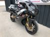 Bimota TL1000 Believed to be one of 2 made