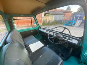 Simply Gorgeous Fully Restored 1973 Austin Morris 250JU For Sale (picture 6 of 11)