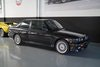 Picture of 1973 BMW M3 stunning condition (1987) For Sale