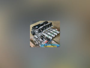 1989 BMW S42 B20 Engine (320is Superturing E36) For Sale (picture 1 of 12)
