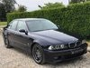 Picture of 2002 BMW M5 (E39) Individual **Low Mileage Investment, Big Spec** SOLD