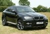 Picture of 2009 BMW X6 xDrive 30d Auto SOLD