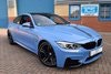 Picture of 2014 BMW M4 DCT Coupe  SOLD