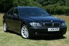 Picture of 2006 BMW 730d SE Auto SOLD