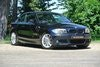 Picture of 2011 BMW 118D **M SPORT** SOLD