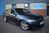 Picture of 2011 BMW 530d M Sport Saloon +£10k Factory Options! SOLD