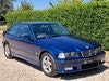 Picture of 2000 BMW M-Sport Compact** Manual Gearbox, Low Mileage** SOLD
