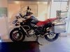 Picture of 2010 BMW R1200 GS Adventure TU SOLD