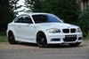 Picture of 2013 BMW 118D **SPORT PLUS EDITION** SOLD