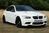 Picture of 2008 BMW M3 Coupe Manual SOLD