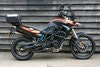 Picture of 2011 BMW F800 GS Adventure SOLD