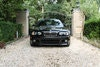 Picture of 2004  BMW E46 M3 USA