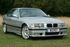 Picture of 1996 BMW M3 3.2 Evolution Coupe - The Best Available??? SOLD