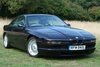 Picture of 1998 BMW 840Ci Sport Auto SOLD