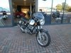 Picture of 1975 BMW R90 S SOLD