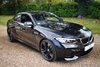 BMW M2 Coupe 7DCT 365bhp Automatic