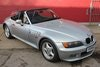 Picture of 1998 BMW Z3 ROADSTER CONVERTIBLE, MANUAL For Sale