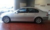 Picture of 2005  BMW 320 4DOOR AUTOMATIC  DIESEL SOLD