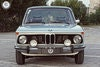 Picture of BMW 2002 1974 SOLD