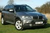Picture of 2007 BMW X5 3.0d SE Auto - Big Spec SOLD