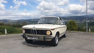 Picture of 1974 BMW 1602 For Sale