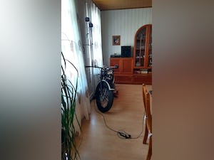 1927 BMW R 42 For Sale (picture 4 of 6)