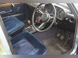 1973 RHD - FANTASTIC BMW 3.0Si - now reduced  For Sale (picture 6 of 6)