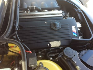 2002 Bmw E46 m3 cabriolet  For Sale (picture 2 of 6)