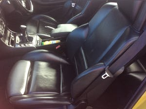 2002 Bmw E46 m3 cabriolet  For Sale (picture 3 of 6)