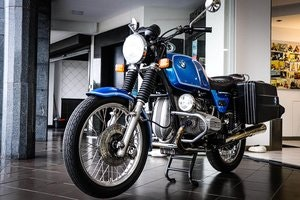 Picture of BMW R60/7 - 1978 For Sale